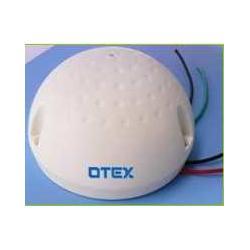 高保真拾音器DX-009图片