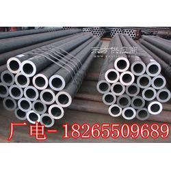 专做Q245R钢管厂家图片