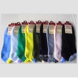 毛巾儿童袜子 百搭小童袜 潮流中童袜 童袜厂图片
