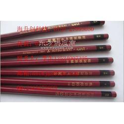 三菱牌硬度检测专用铅笔三菱牌检测硬度专用铅笔图片