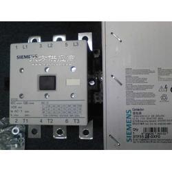 西门子3TB40图片