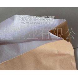 供应食品级纸塑复合袋-提供食品级包装出口商检图片