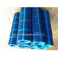 采购多种规格橡塑海棉管 首选永华图片