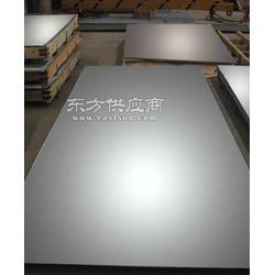 ST15钢板图片