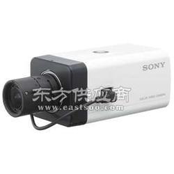供应索尼SSC-YM411R摄像机图片