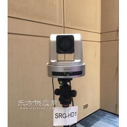 SRG-HD1,参数图片