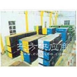 PX88特殊钢棒钢板化学成分 生产供应商图片