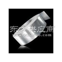 欧菱直供SUS304镀雾锡不锈钢带图片