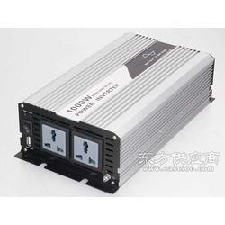 供应800W纯正弦波逆变器 带RS232通信接口逆变器图片