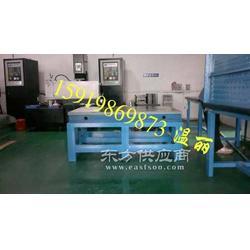 西乡铸铁工作台 福永模具飞模台 沙井钳工配模台图片