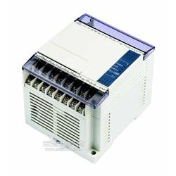 FX2N-64MT-001三菱PLC 送三菱PLC编程软件图片