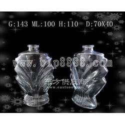 香水玻璃瓶 香薰玻璃瓶 乳液瓶图片