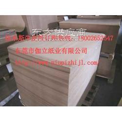 华南城防火板浸渍纸供应商伽立纸业4000086918图片