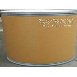 华南城防火板浸渍纸供应商伽立纸业现货直销图片