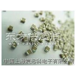 负离子发生器低内阻专用1206-104K高压贴片电容图片