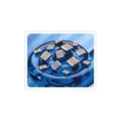 CCT 0603高压贴片电容100v系列图片