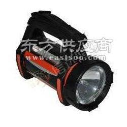 YMT3030C-BST6307手提式探照灯HID聚光灯抢险救灾图片