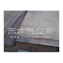 45Mn钢板15222451980图片