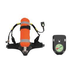 呼吸器智能数显电子压力表系统图片