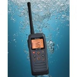 便携式双向甚高频无线电话 HX1500图片