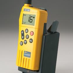 SafeSea V100手持甚高频对讲机(VHF)图片