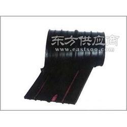 优质橡胶止水带生产供应 博鸿型号齐全保证质优价廉图片