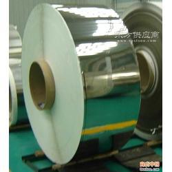 进口不锈钢带弹性不锈钢带拉丝不锈钢带图片