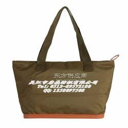 RPET购物袋面料.图片