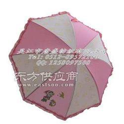 雨伞.面料图片