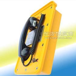 船舶防水防腐蚀电话机图片