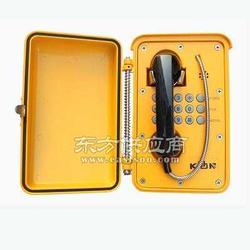 海事防水抗噪扩音电话机图片