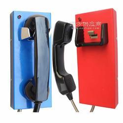 程控电话电梯电话机壁挂式防暴电话机图片