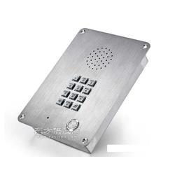 防爆电话机不锈钢电话机监狱电梯电话机图片