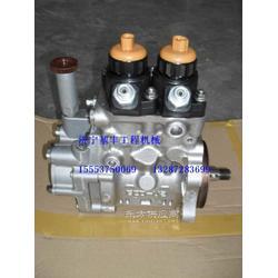 小松配件柴油泵小松PC450-7高压油泵图片