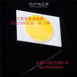 30W AC光源 AC COB高压COB图片