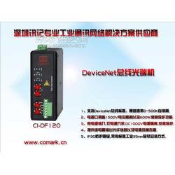 DeviceNet协议转光纤图片