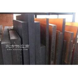 PEI板-黑色PEI板-耐高温PEI板材图片