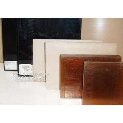 耐高温pei板-本色PEI板-红茶色PEI板图片