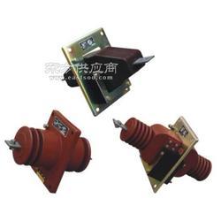 LA-10LA-10Q电流互感器型号厂家图片