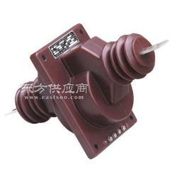 LA-10QLAZB-10Q电流互感器图片