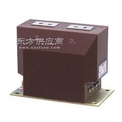 LZZBJ9-10电流互感器型号厂家图片