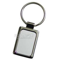 金属钥匙扣图片