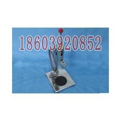 充氧仪量热仪充氧仪图片