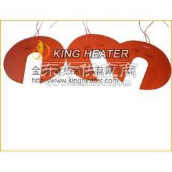 硅胶加热膜硅胶发热片硅胶加热带图片