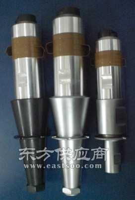 15k超声波焊接机专用换能器价格