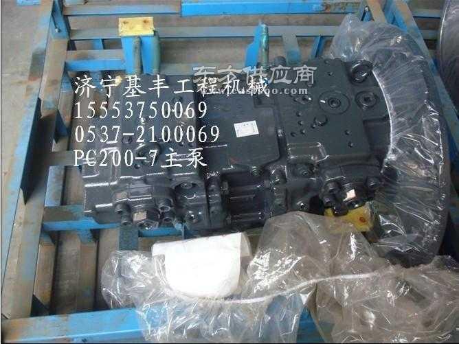电路板 机器设备 668_501