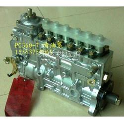 小松配件柴油泵高壓油泵6743-71-1131圖片