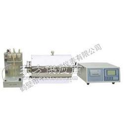 煤炭发热量化验仪器焦化厂专用的煤质分析设备图片