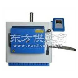 橡胶灰分化验仪器 煤炭灰分设备质量硬廉图片