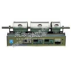 煤炭化验室检测设备 TQ-3碳氢元素分析仪 中创仪器图片